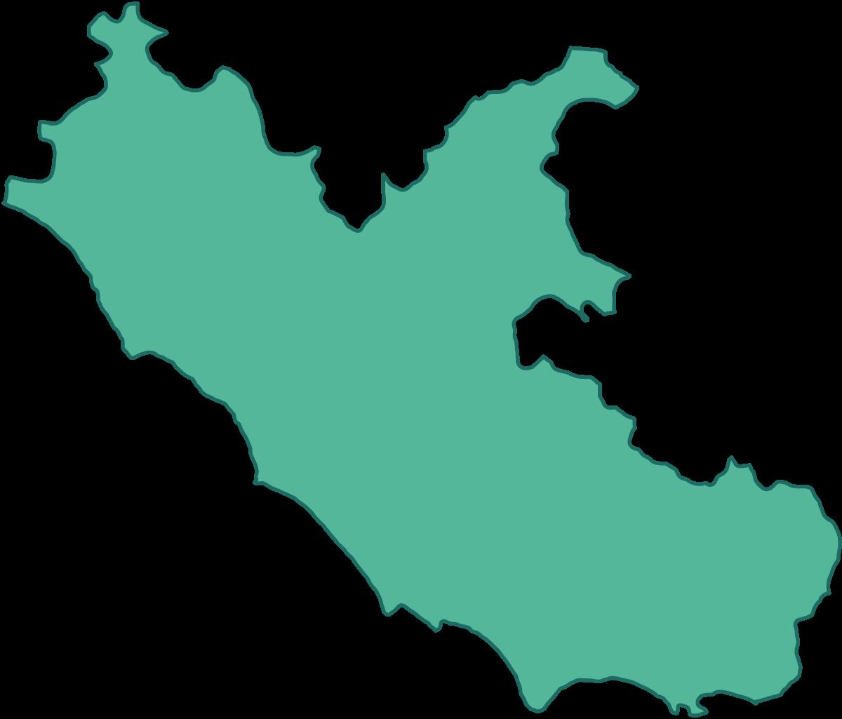 Regione_thumb_Lazio